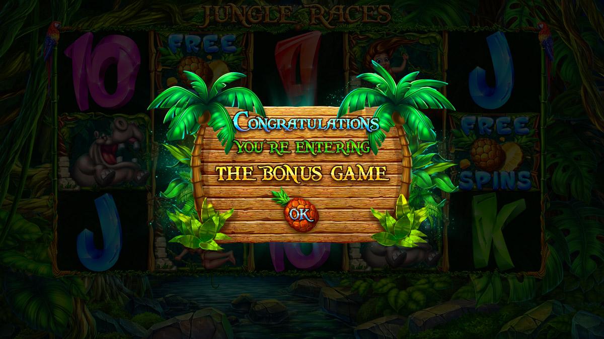 jungle_races_popup_3