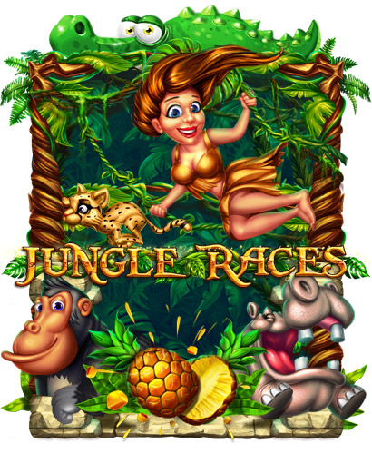 jungle_races_preview