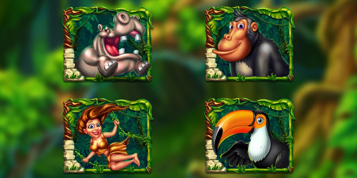 jungle_races_symbols_2