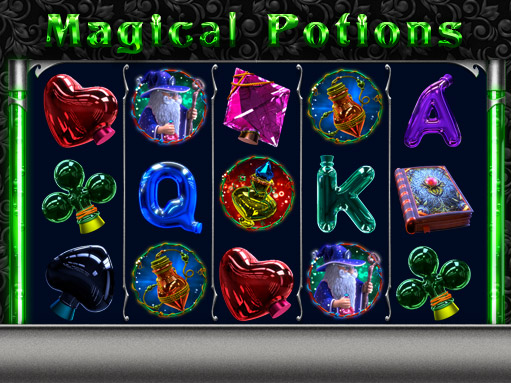 magical_potions_preview_blog