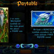 mystic_forest_paytable-1