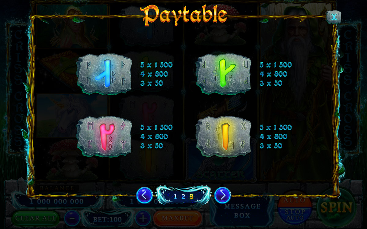 mystic_forest_paytable-3
