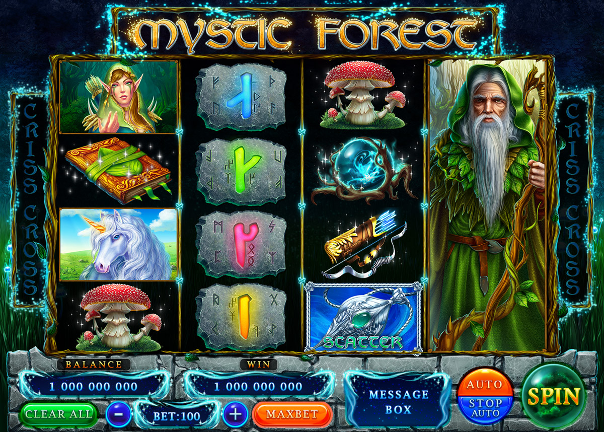 mystic_forest_reels