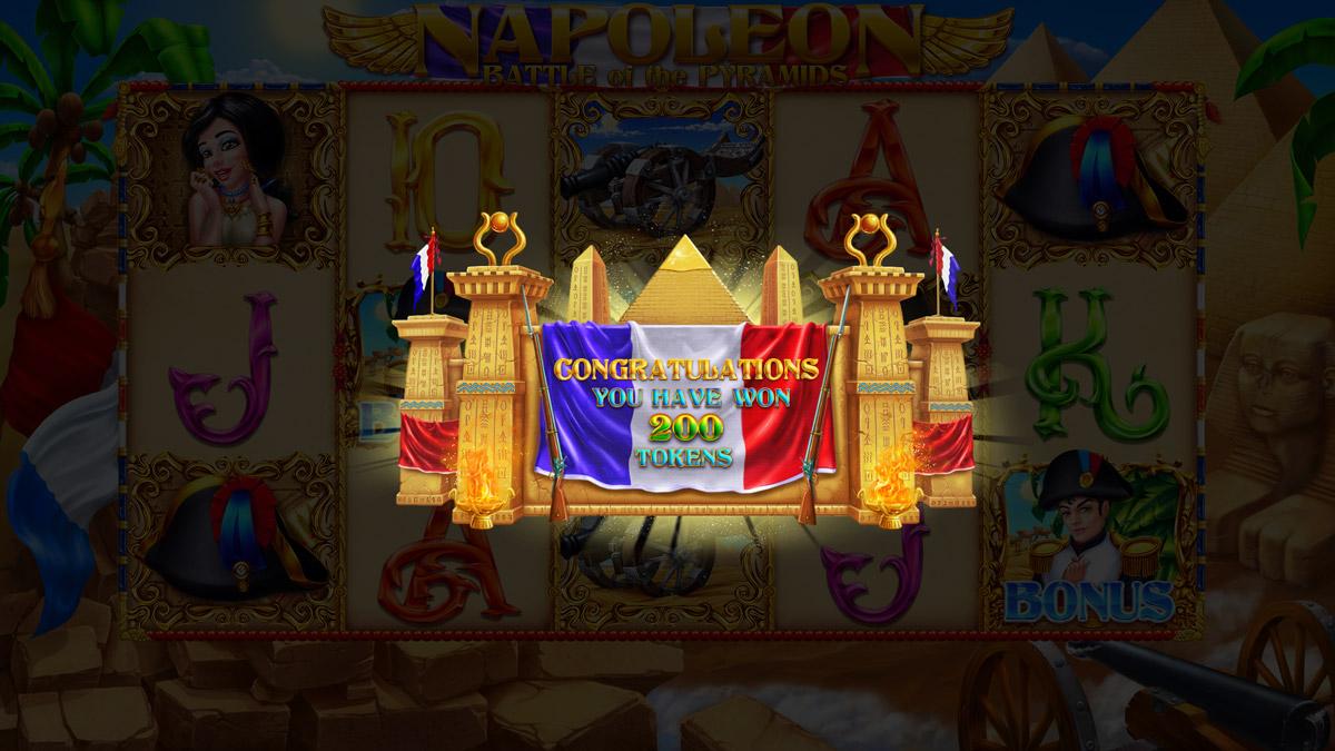 napoleon_congratulations