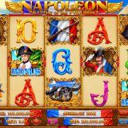 napoleon_reels