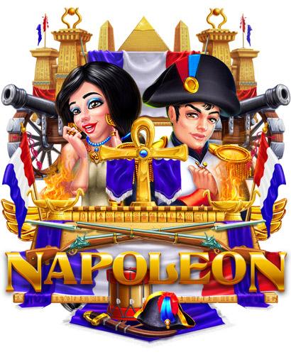 napoleon_preview