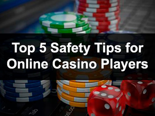 online-casino-gaming-safety