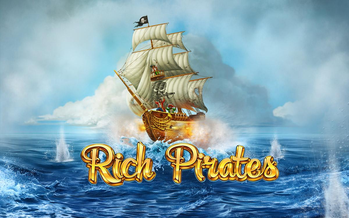 rich_pirates_loading_screen