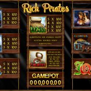 rich_pirates_paytable