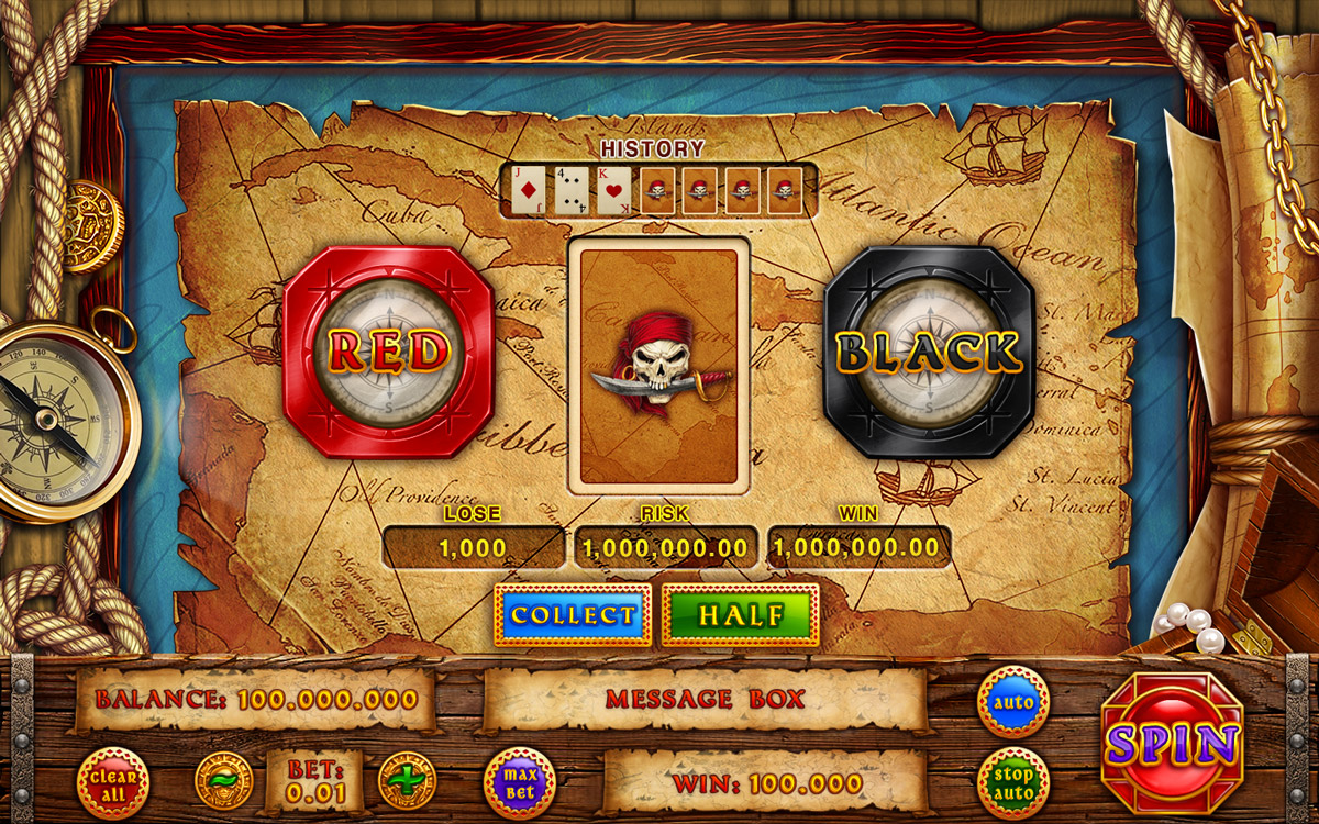 rich_pirates_riskgame