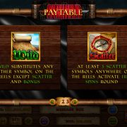 rich_pirates_paytable-1