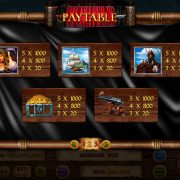 rich_pirates_paytable-2