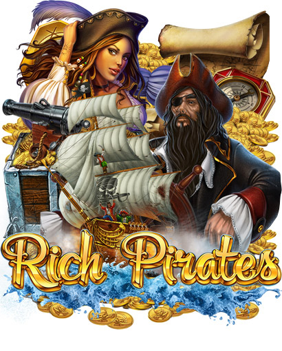 rich_pirates_preview