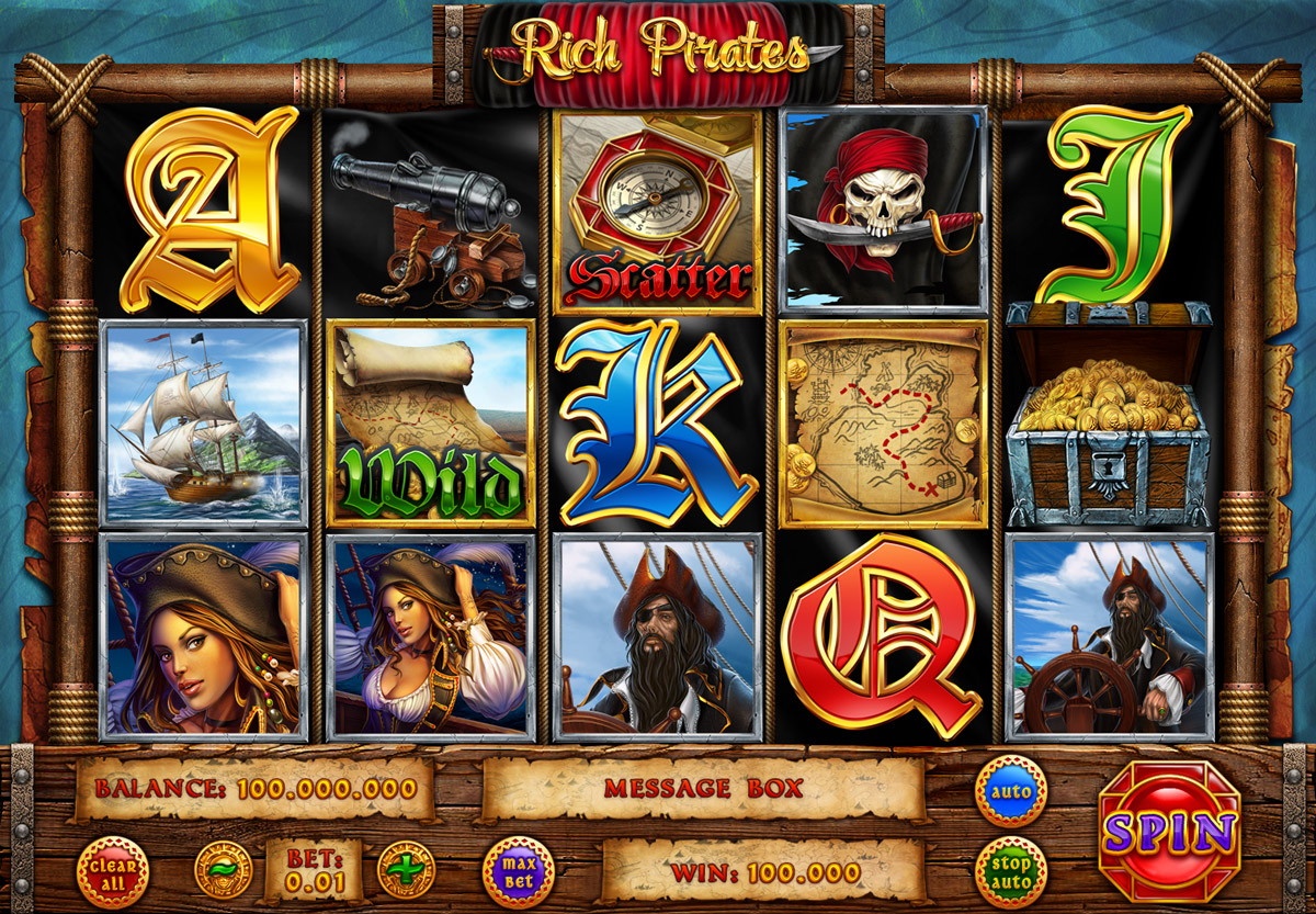 rich_pirates_reels