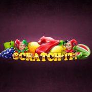 scratch_it_splashscreen