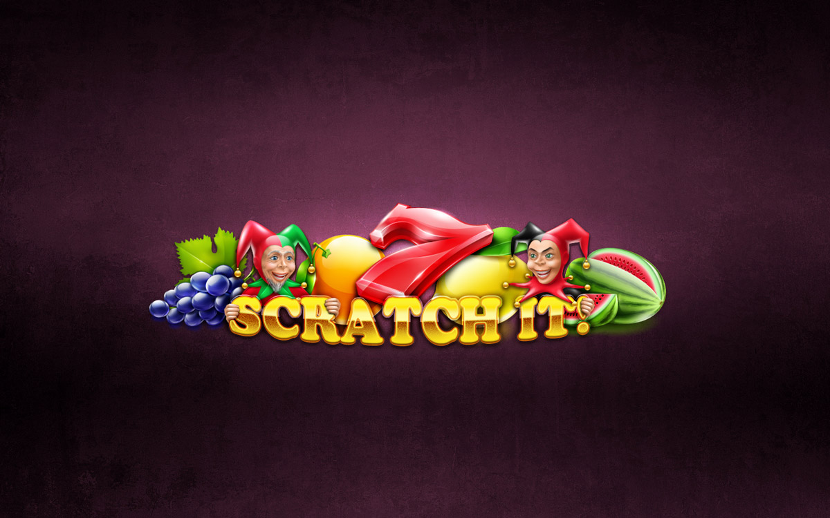 scratch_it_splashscreen