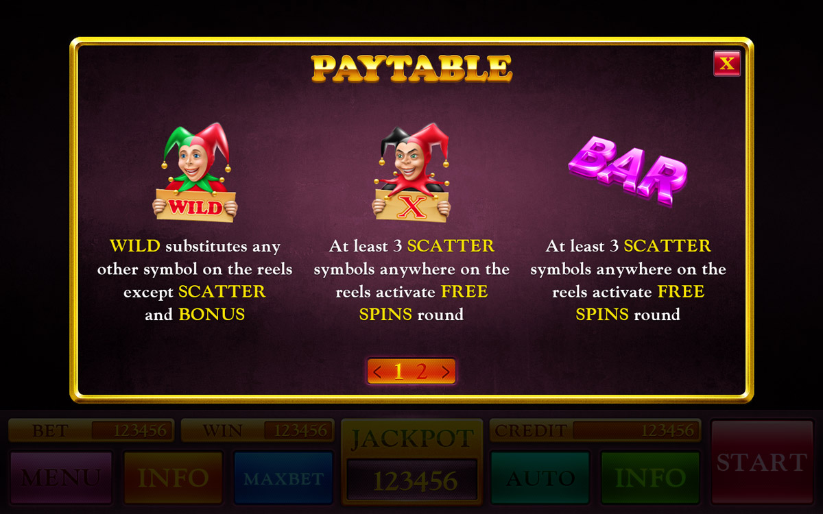 scratch_it_paytable-1