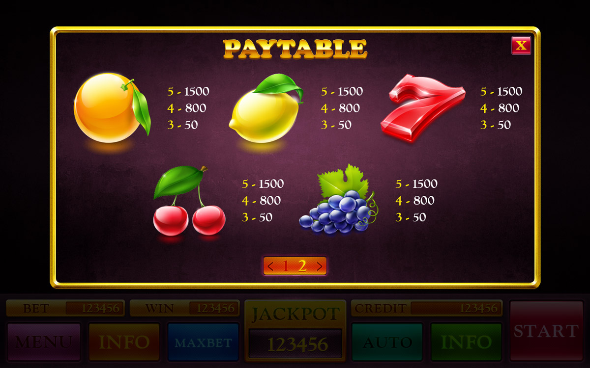 scratch_it_paytable-2
