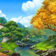 tress_of_fortune_background_1