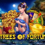 tress_of_fortune_loading
