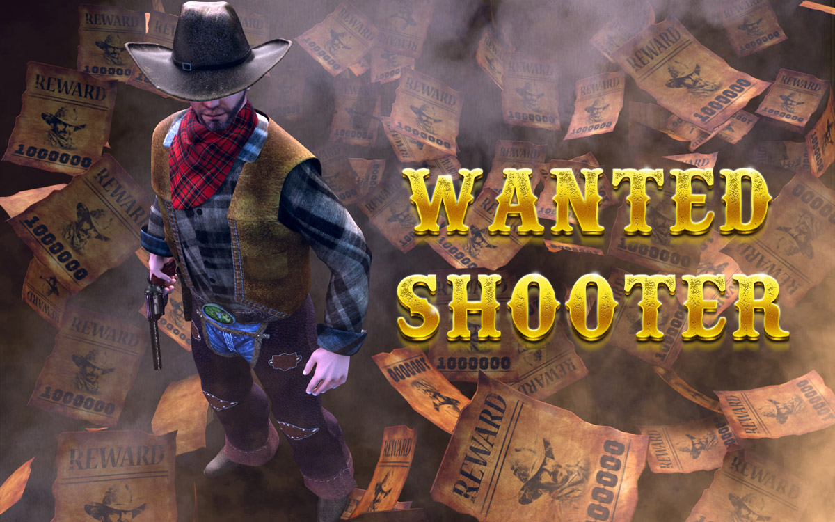 wanted_shooter_loading