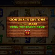 wanted_shooter_popup-4