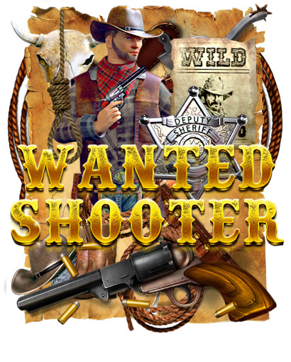 wanted_shooter_preview