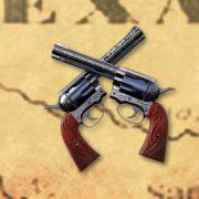 wanted_shooter_symbols_regular