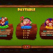 crazy_monkeys_paytable-1