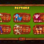 crazy_monkeys_paytable-2