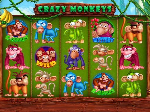 crazy_monkeys_preview_blog