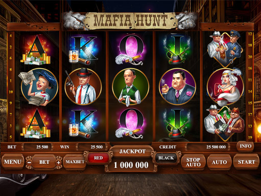 mafia_hunt_blog_preview