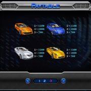 cars-gamble_paytable-3