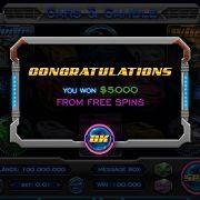 cars-gamble_popup-2