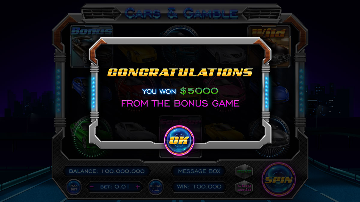 cars-gamble_popup-4
