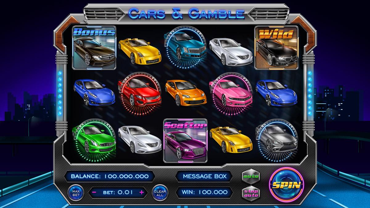 cars-gamble_reels