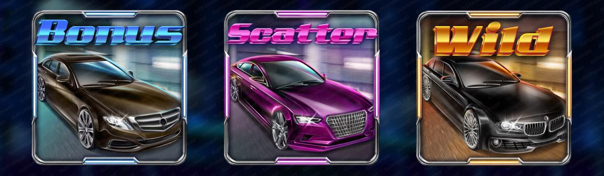 cars-gamble_symbols-1