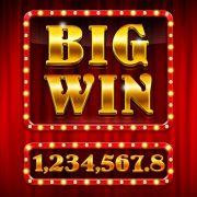 casino_big-win