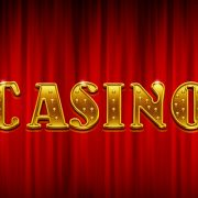 casino_splash-1
