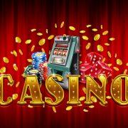 casino_splash-3