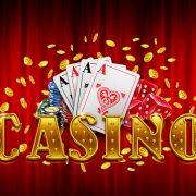 casino_splash-4