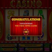 casino_popup-1