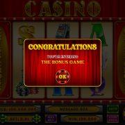 casino_popup-3