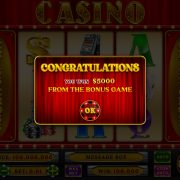 casino_popup-4