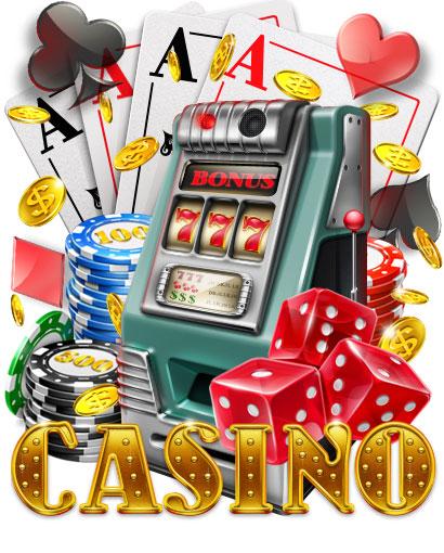 casino_preview