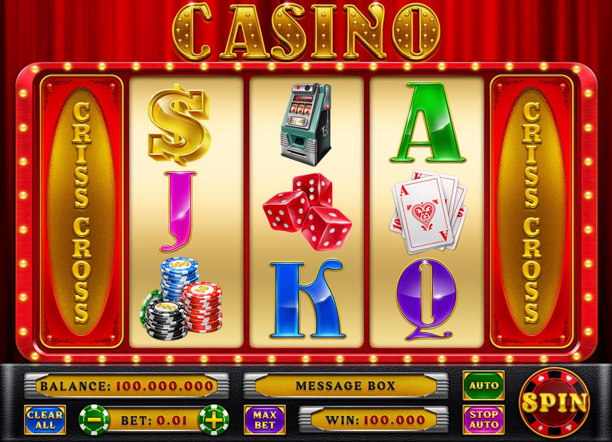 casino_reels