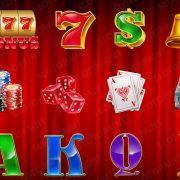 casino_symbols