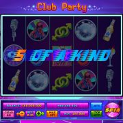 club_party_desktop_5oak