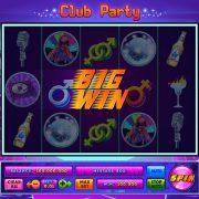 club_party_desktop_bigwin
