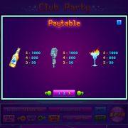 club_party_desktop_paytable-3